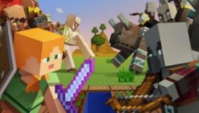 VPS and Minecraft Server Hosting - OMGSERV